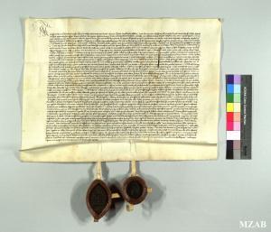 Originál 1480