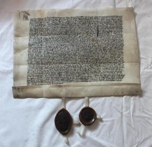 Faksimile 1480